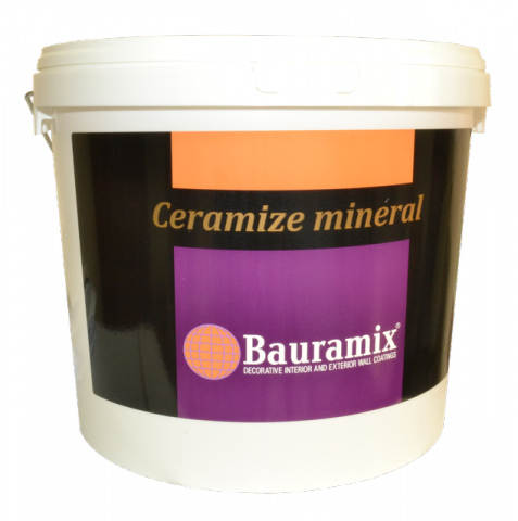 49529095_w800_h640_ceramize_mineral.png