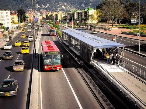 Featured_BRT.jpg