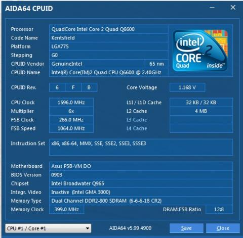 AIDA64CPU.jpg