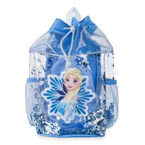 Elsa swim bag.jpeg