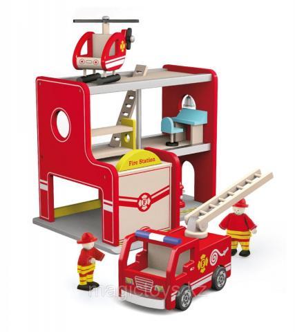 fire station.jpg
