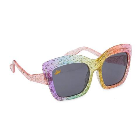 princess glasses.jpeg