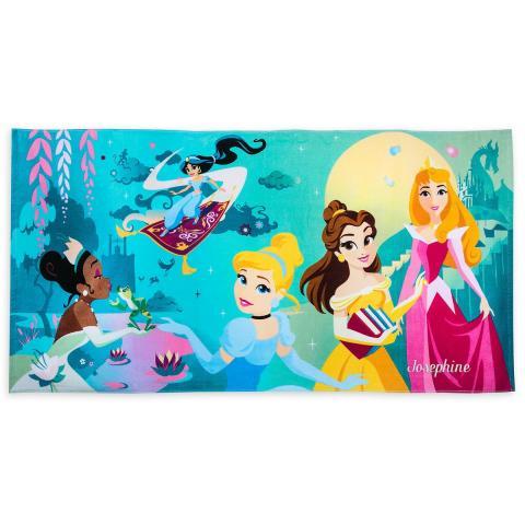 princesses towel.jpeg