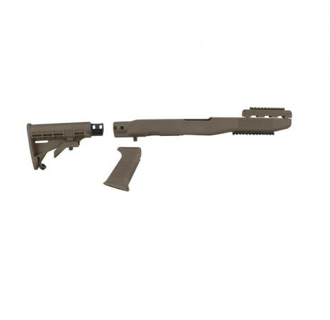 tapco-sks-stock-dark-earth.jpg