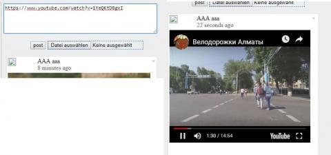 video-min.jpg