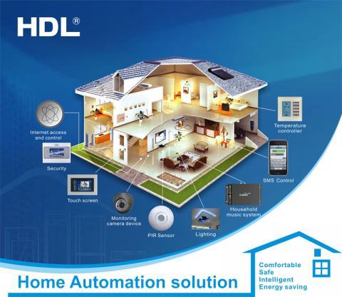 H_Automation.jpg