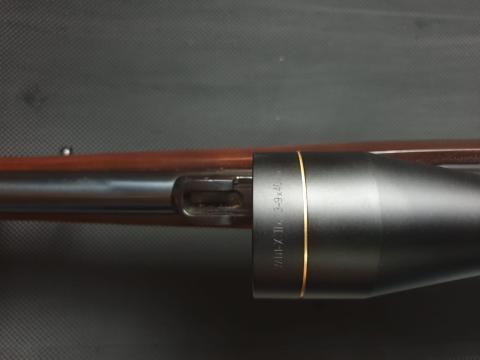 VDIP5066.JPG