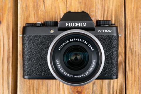 Fujifilm_x-t100_01.jpg