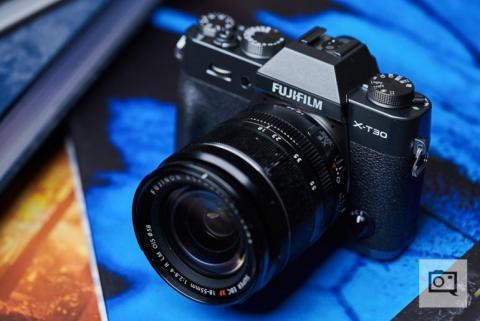 Pauleth-Ip-The-Phoblographer-Fujifilm-X-T30-Product-Image-01-770x514.jpg