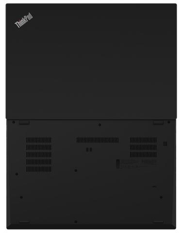 Ноутбук Lenovo ThinkPad T590 20N5000ART 3.jpg