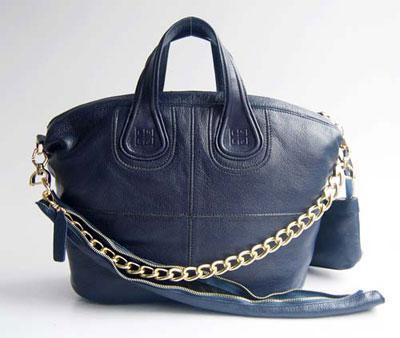 сумки Givenchy фото.