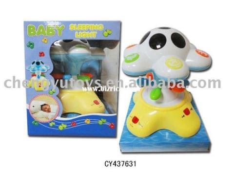 Safe_Baby_Sleep_Lamp_Light_CY437631.jpg