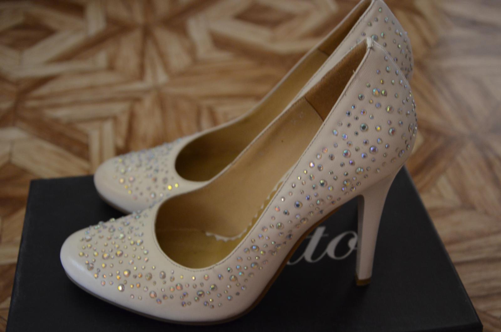 Женские туфли (Астана) - Обувь - Все Вместе