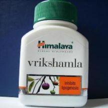 индийский препарат от паразитов в организме человека
