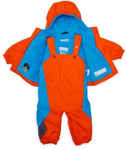 Ski-suit.jpeg