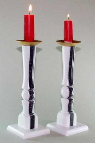 candlestick (13).JPG