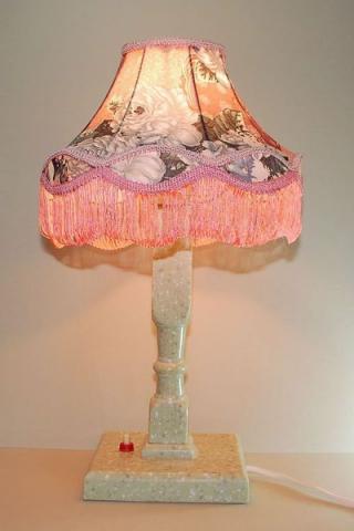 lamp (01).JPG