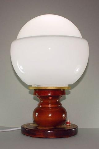 lamp (06).JPG
