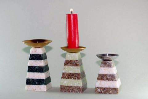 candlestick (05).JPG