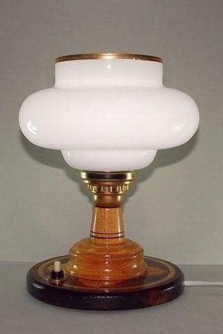 lamp (08).JPG