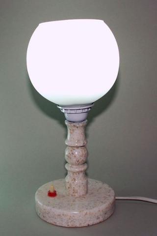 lamp (07).JPG
