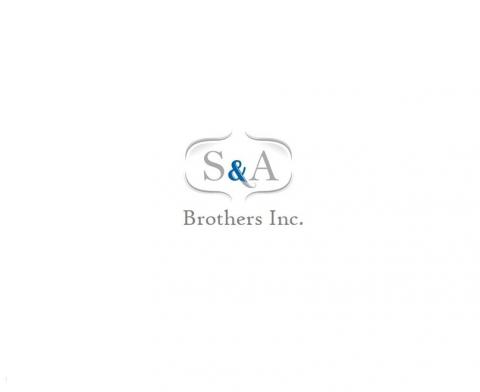 S&A Brothers Inc..jpg