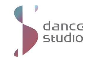 S-dance_logo.jpg