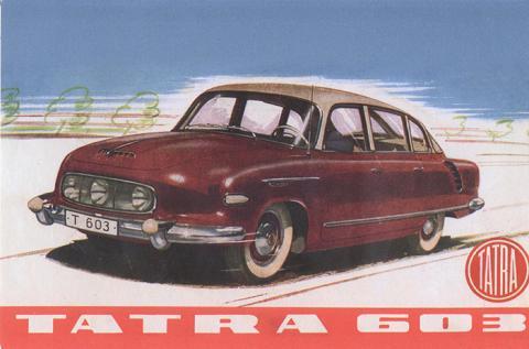 Tatra 603 1955.jpg
