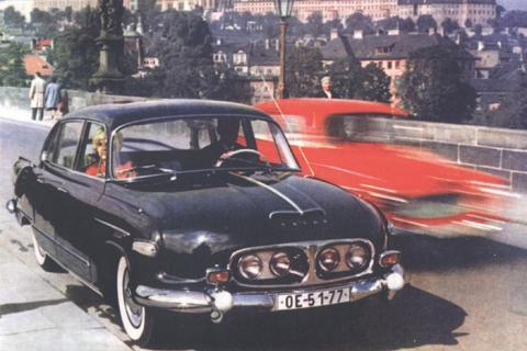 Tatra 603-2.jpg
