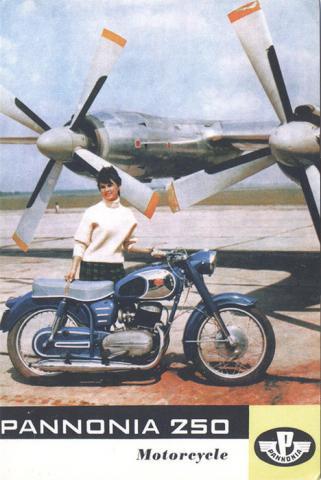 Pannonia 250 motorkerekpar.jpg