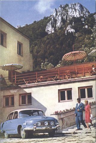 Tatra 603-1.jpg