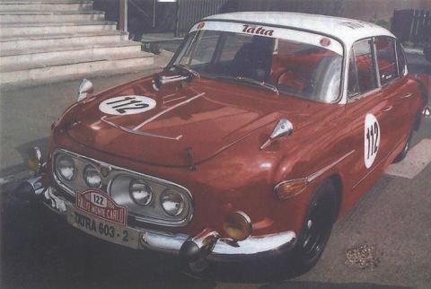 Tatra 603-2 Rallye.jpg