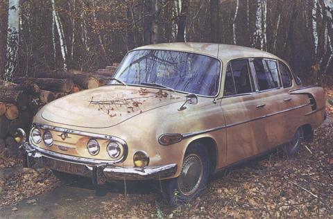 Tatra 603-3.jpg