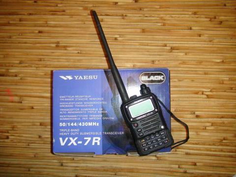 post-245447-0-08421400-1443532234_thumb.