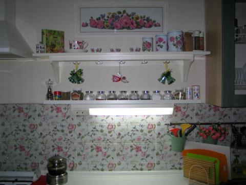 кухня крупно.jpg