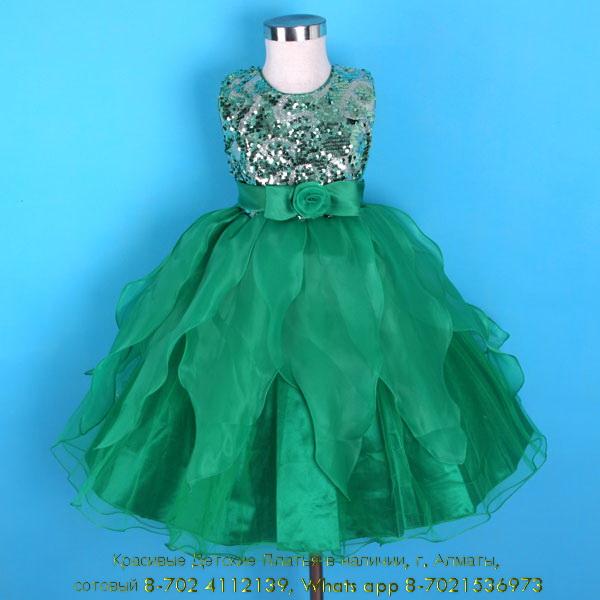 ислам ру свадебное платье