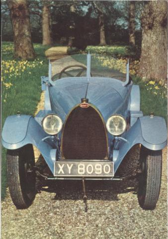 Bugatti 1500 cc.jpg