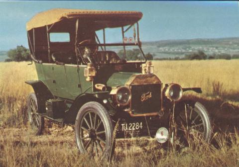 1912 Ford Model T Tourer.jpg