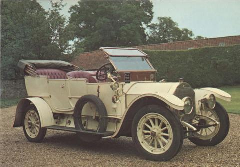 1911 Mercedes.jpg