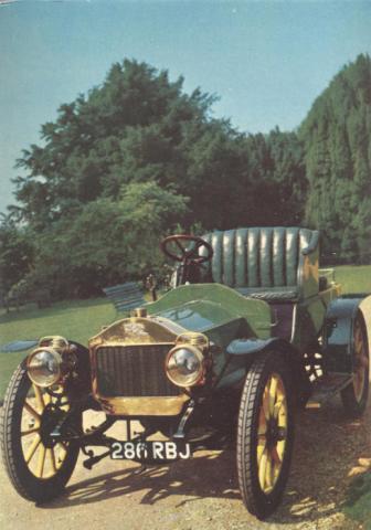 1906 Prosper Lambert 20 HP.jpg