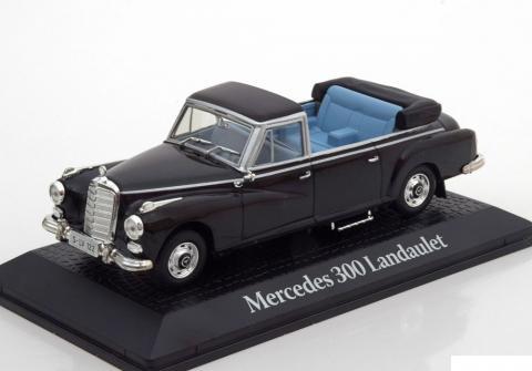 Konrad-Adenauer-Mercedes-300-Landaulet-Norev-70973-0.jpg