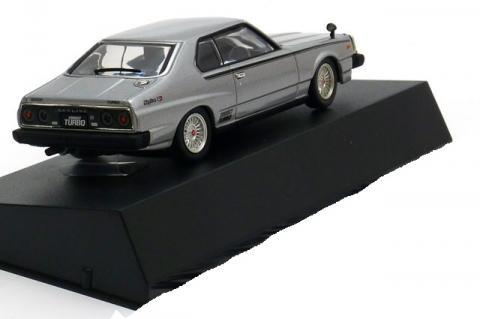 Turbo-GT-E-Nissan-Skyline-2000-DISM-14112s-2.jpg