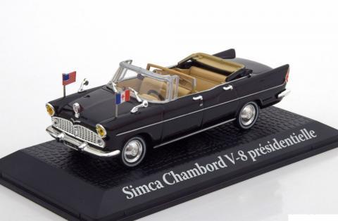 Charles-de-Gaulle-Simca-Chambord-V8-Presidentielle-Norev-70975-0.jpg