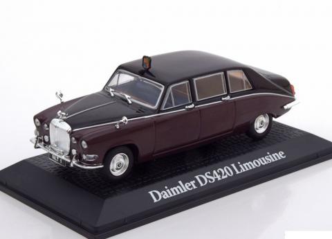 Queen-Mum-Elisabeth-Bowes-Lyon-Daimler-DS420-Limousine-Norev-70972-0.jpg