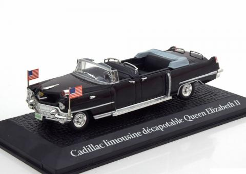 Dwight-D-Eisenhower-Cadillac-Limousine-Norev-70984-0.jpg