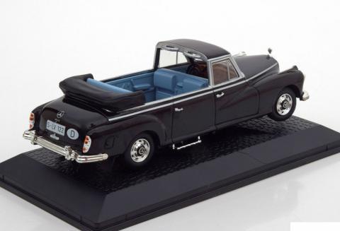 Konrad-Adenauer-Mercedes-300-Landaulet-Norev-70973-2.jpg