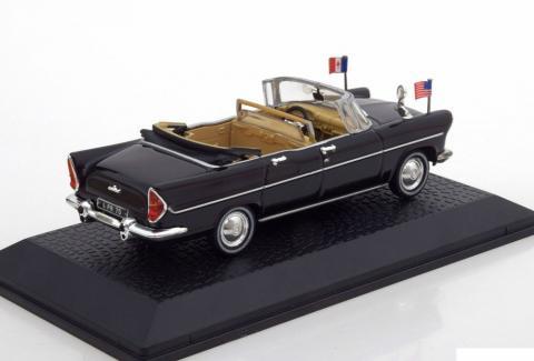 Charles-de-Gaulle-Simca-Chambord-V8-Presidentielle-Norev-70975-2.jpg