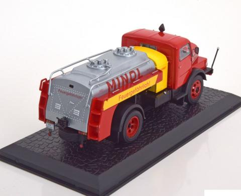 Tankwagen-Minol-IFA-S-4000-1-SW7-Altaya-7167107-2.jpg