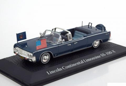 J-F-Kennedy-Lincoln-Continental-Limousine-SS-100-X-Norev-70979-0.jpg