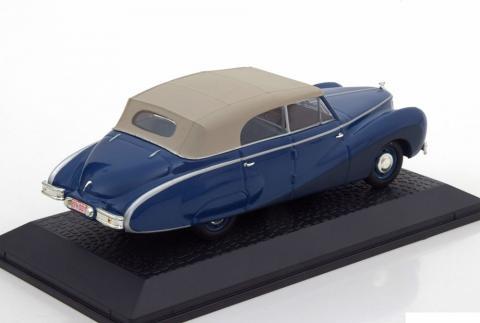 Leopold-3-Austin-A125-Sheerline-Norev-70976-2.jpg